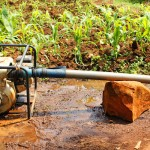 electricity-for-water-pump