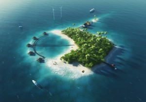 private-island-lowres