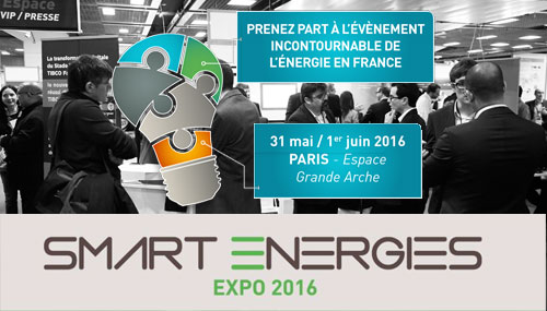 couv-smart-energies-expo-2016